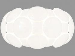 Ceiling Light SPACE (MOD503-06-W)