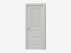 The door is interroom (78.41 G-P9 ML)