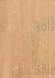 Texture Textures chipboard free download - image