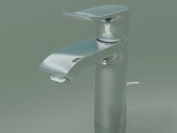Single lever basin mixer 110 (31121000)