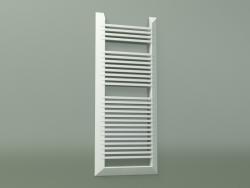 Porta asciugamani EVO (1441x588, Standard white)