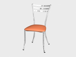 Molino chair