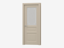 Interroom door (81.41 Г-У4)