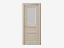 Porta Interroom (81.41 Г-У4)