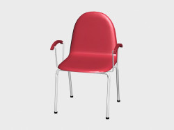 sandalye Amigo