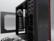 caixa do computador