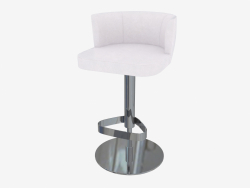 Chair bar KELLY (52h48hN100)