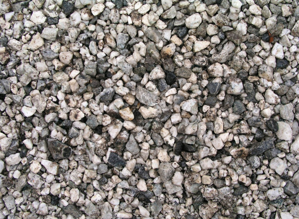 "Image 1 for model ""Gravel (Gravel)"""