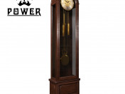 Reloj POWER MG2109D-1
