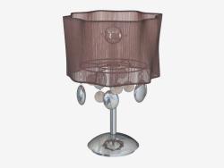 Lampe de table Jacqueline (465030804)
