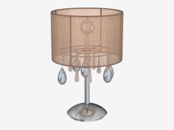 Lampe de table Jacqueline (465031904)