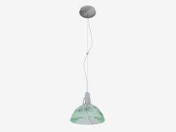 Lampe suspendue 380 Galileo