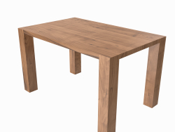Table-wooden