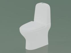 Toilet floor standing Estetic 8300 (GB1183002S0231G)