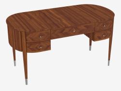 Mesa de escritorio (Art. 2201 JSH)