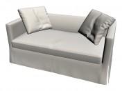 Sofa SMTF152 1
