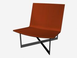 Chair Aladdin