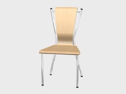 Cadeira Dorino