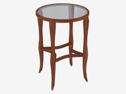 Coffee table (art. JSL 3415a)