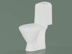 Toilet floor Nordic 3 3510 (GB113510301203)