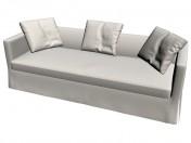 Sofa SMTF217 1
