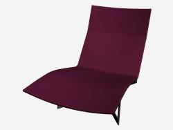Lounge Chair Aladdin