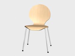 Cadeira Espresso