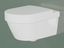 Wall hung toilet 5G84 (5G84HR01)