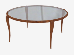 Dining table (art. JSL 3417a)
