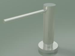Distribuidor de sabão líquido (82 436 970-08)