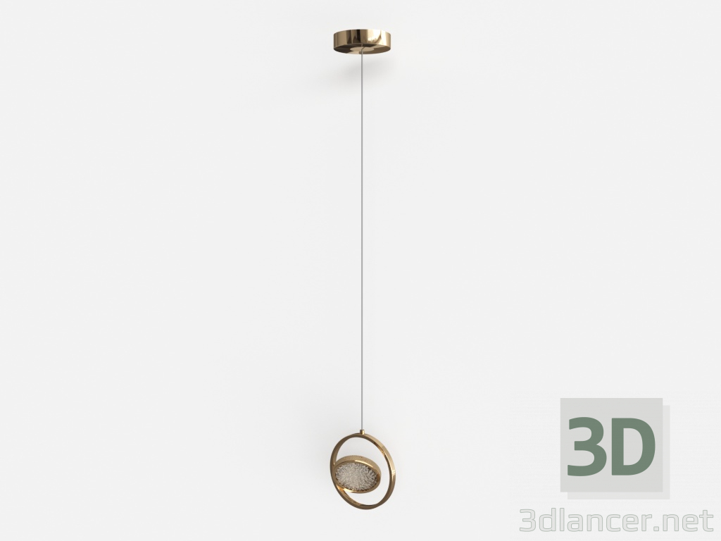 3d model Naina 40.2315 - preview