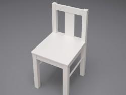 Crianças cadeira kritter