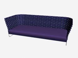 Sofa Ami (di 217)