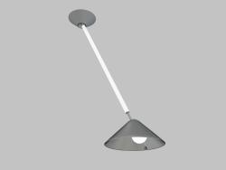 Éclairage de plafond 18 Flip