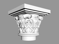 Columna (capital) L931 (1)