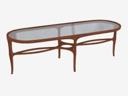 Tavolino (Art. JSL 3418b)