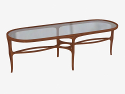 Journal table (art. JSL 3418b)
