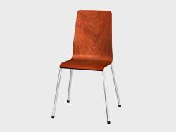 Latte Chair