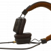 3d Photorealistic headphones model buy - render