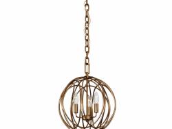 Arbor Lamp Cage 2