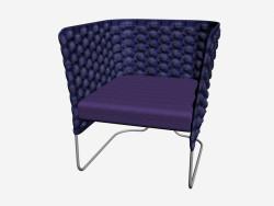 Кресло Аmi (po)