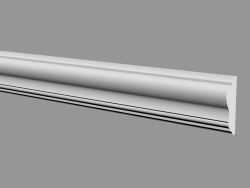 Stampaggio M-11 (50x16mm)