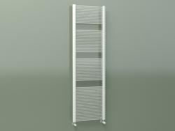 Towel rail FILO (1709x516, Standard white)