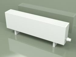 Конвектор - Aura Comfort (280х1000х146, RAL 9016)