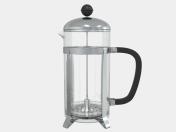 Kettle - press kettle