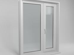 Window - Window