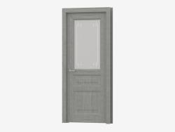 The door is interroom (89.41 G-K4)