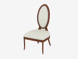 Dining chair (art. JSD 4312b)