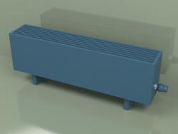 Convecteur - Aura Comfort (280x1000x186, RAL 5001)