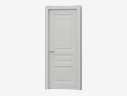Interroom door (90.42)